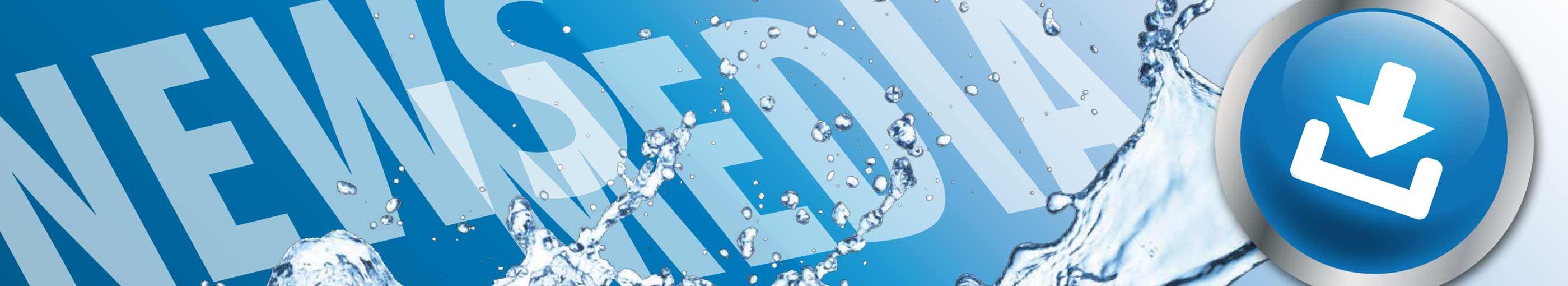 Header-Bild: Unternehmen – Medien