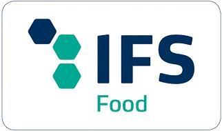 IFS-geprüft